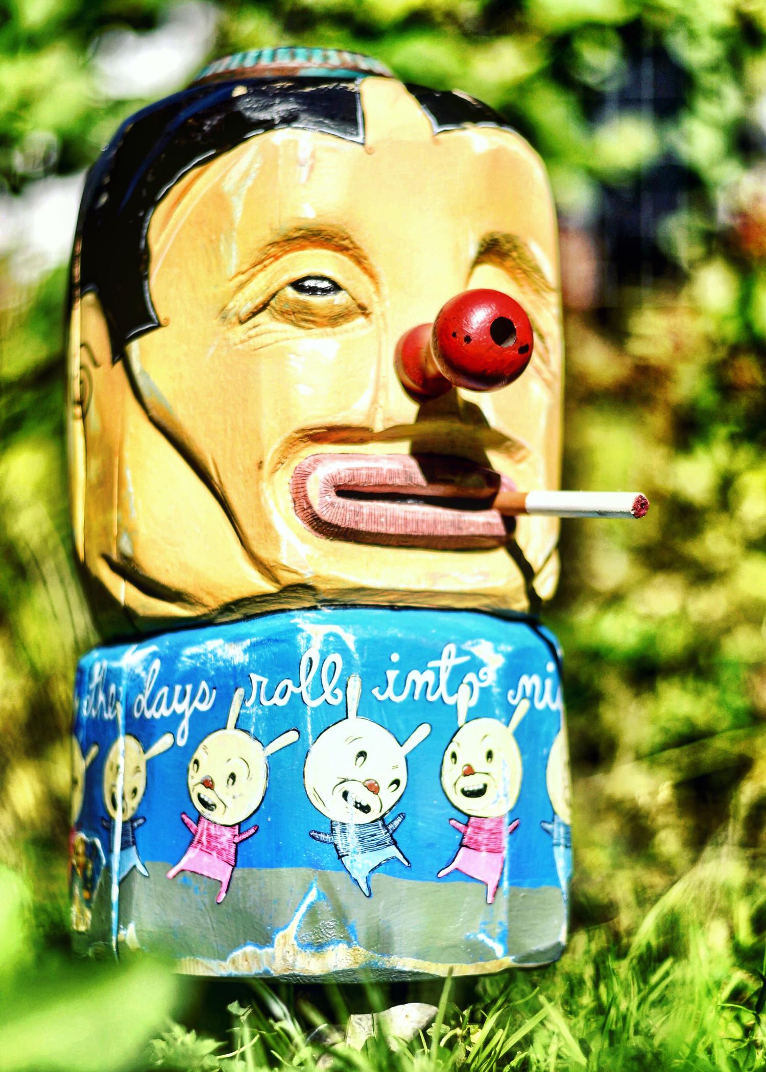 GIAF_Rolling-Smoker
