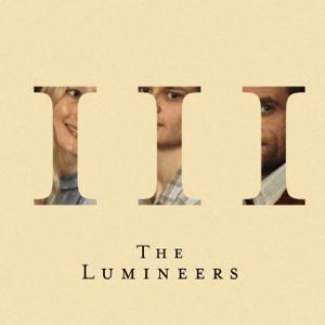 The Lumineers album III