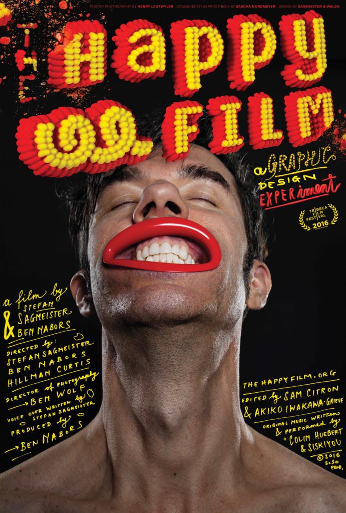 happy-film-image