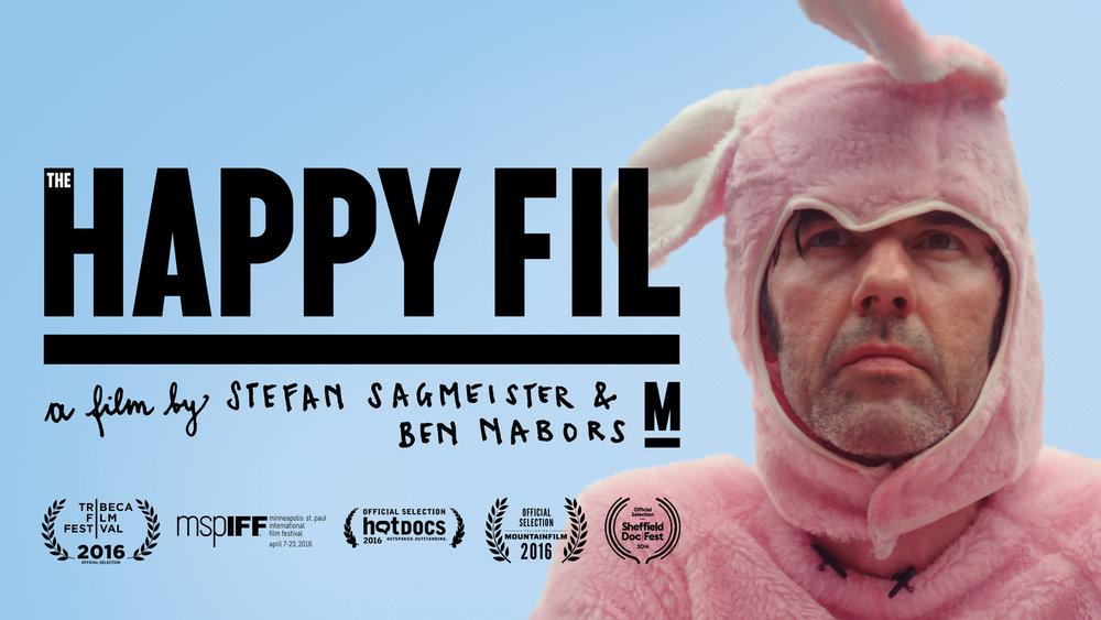 thehappyfilm