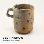 The Cup, The Mug 2018