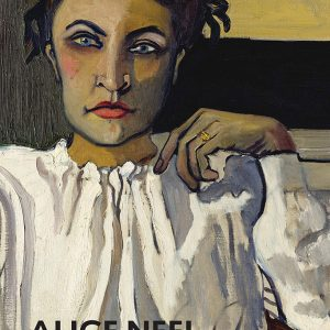 Alice Neel: People Come First