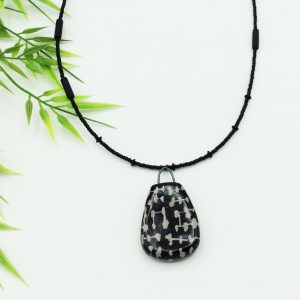 Colleen Griffin Underhill Necklace
