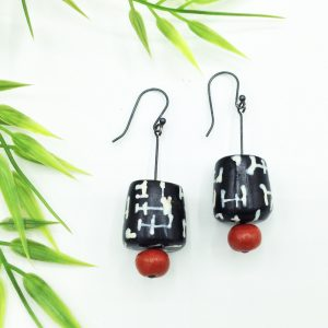 Colleen Griffin Underhill Earrings