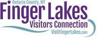 FLVC logo Ontario County, NY web